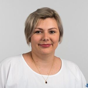 Portrait Anna Dück