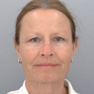 Portrait Barbara Dinten-Schmid