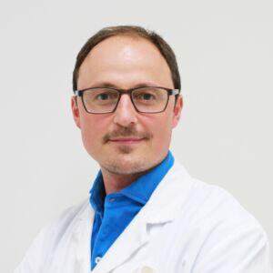 Roman Guggenberger