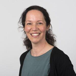 Denise Haag