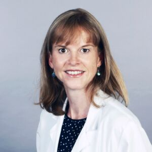 Portrait Katharina Seystahl