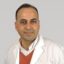 Portrait Anass Johayem