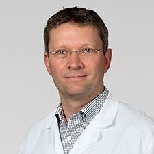 Portrait Andreas Boss