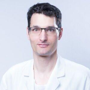 Portrait Andreas Schiller