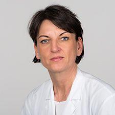 Portrait Anja Lorch