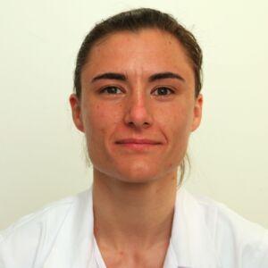 Portrait Ann-Katrin Rodewald