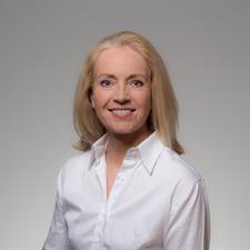 Portrait Anne Maria Soguel-Helmings