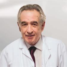 Portrait Antonios Valavanis