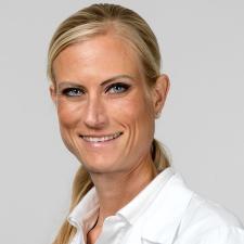 Portrait Ariane Kaufmann