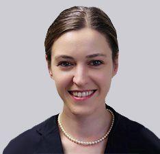 Portrait Barbara Ludwig