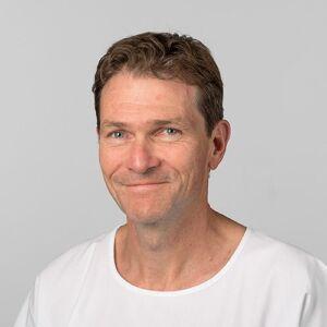 Portrait Jan Breckwoldt