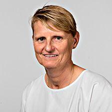 Portrait Carmen Karde