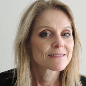 Portrait Catherine Frey-Blanc