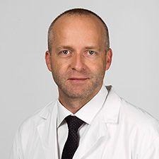 Portrait Cédric Poyet