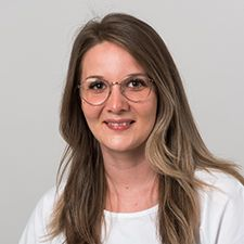 Portrait Celina Erhorn