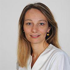 Portrait Chiara Magnani