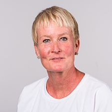 Portrait Claudia Barfuss-Schneider