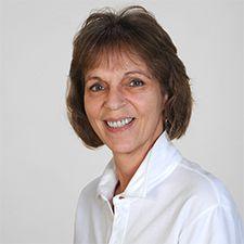 Portrait Dagmar Lopez