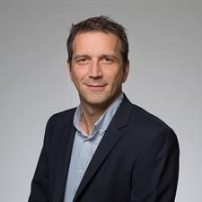Portrait Dirk Wiechmann