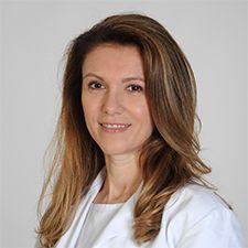 Portrait Dragica Akrap