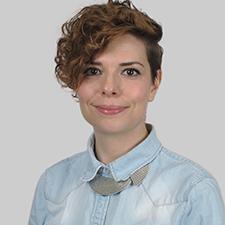 Portrait Elena Pachera