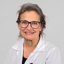 Portrait Emanuela Felley-Bosco