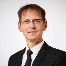 Portrait Eugen Schröder