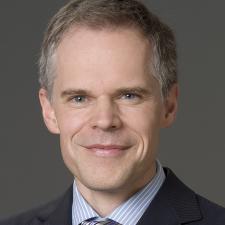 Portrait Gerd-Achim Kullak-Ublick