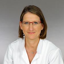 Portrait Isabelle Marie-Paule Meneau