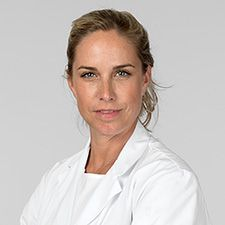 Portrait Isabelle Schmitt-Opitz