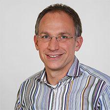 Portrait Jan Unkelbach