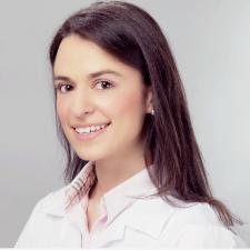 Portrait Jelena-Rima Templin-Ghadri