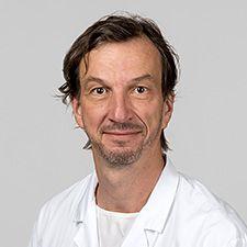 Portrait Jörg Schramm