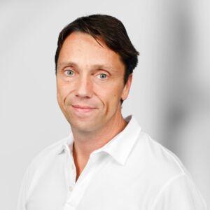 Portrait Jörg Thoma