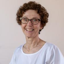 Portrait Johanna Clery-Imlig