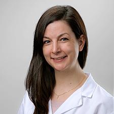 Portrait Judith Schwaiger