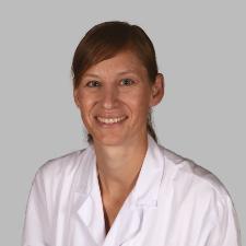 Portrait Julia Katharina Genser