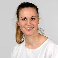 Portrait Juliana Koller