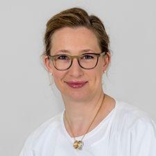 Portrait Katharina Lehner-Glückert