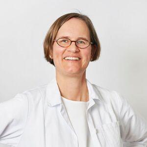 Portrait Katharina Quack Lötscher
