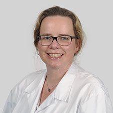 Portrait Katja-Daniela Jordan