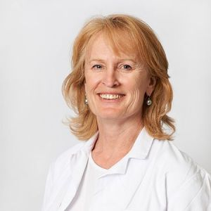 Portrait Katrin Rohling-Welp