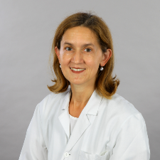 Portrait Kerstin Blickenstorfer
