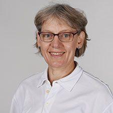 Portrait Konstanze Wagner