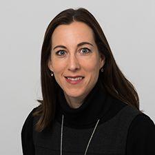 Portrait Manuela Wüthrich