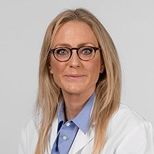 Portrait Mara Isabella Meier