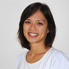 Portrait Marika Valota