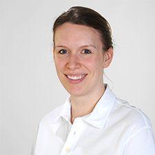 Portrait Marina Martin