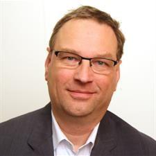 Portrait Martin Zoche