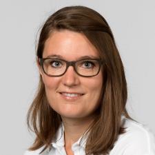 Portrait Martina Neff